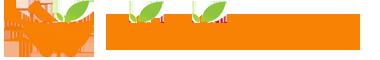 Bitkice Bitkisel Ürünler Mağazası